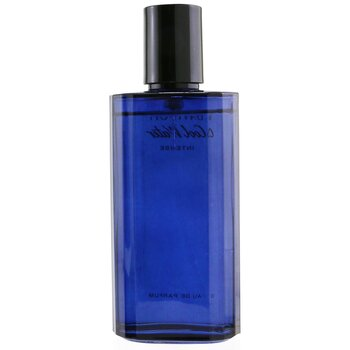 Cool Water Intense Eau De Parfum Spray  75ml/2.5oz