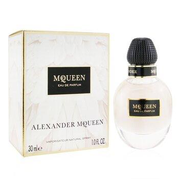 McQueen Eau De Parfum Spray 30ml/1oz