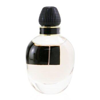 McQueen Eau De Parfum Spray 50ml/1.6oz