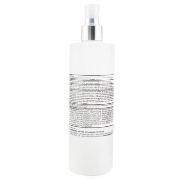 Protect UV Broad Spectrum SPF 30 Moisturizing Spray (Salon Size) 360ml/12oz