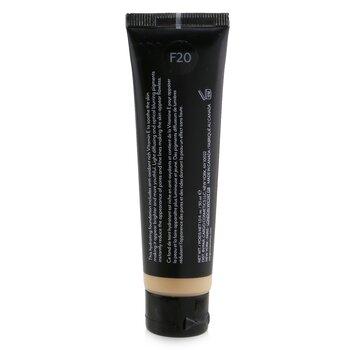 HD + Picture Perfect Liquid Foundation  30ml/1oz