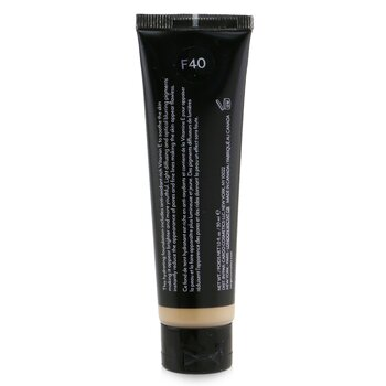 HD + Picture Perfect Liquid Foundation  30ml/1oz