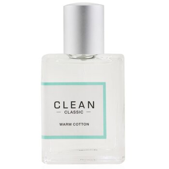 Classic Warm Cotton Eau De Parfum Spray  30ml/1oz
