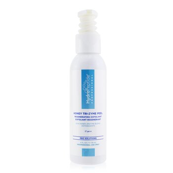 Honey Tri-Zyme Peel Regenerating Exfoliant (Salon Product)  118ml/4oz