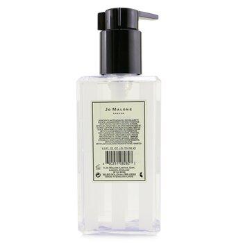 Poppy & Barley Body & Hand Wash (With Pump) 250ml/8.5oz