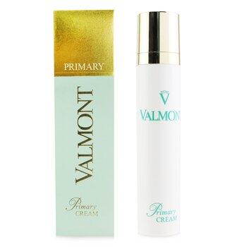 Primary Cream (Vital Expert Cream)  50ml/1.7oz