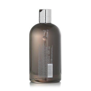 Geranium Nefertum Bath & Shower Gel  300ml/10oz