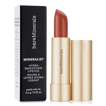 Mineralist Hydra Smoothing Lipstick  3.6g/0.12oz