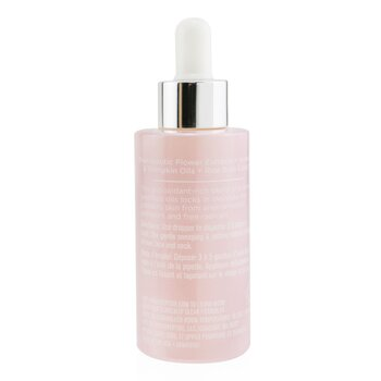 Moisture Reset Phytonutrient Facial Oil (Unboxed)  30ml/1oz