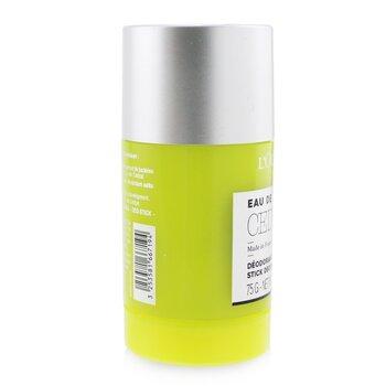 Eau De Cedrat Deodorant Stick 75g/2.6oz