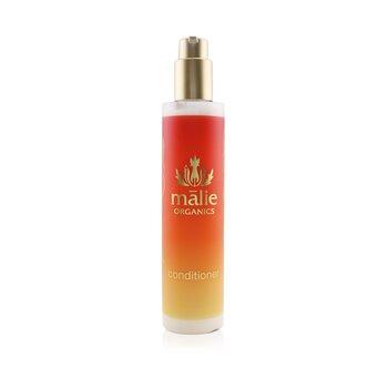 Mango Nectar Conditioner  222ml/7.5oz