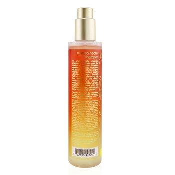 Mango Nectar Shampoo 236ml/8oz