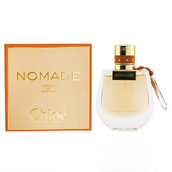 Nomade Absolu De Parfum Spray  30ml/1oz