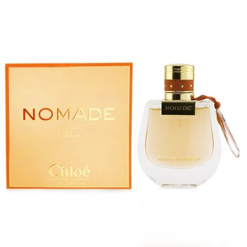 Nomade Absolu De Parfum Spray  75ml/2.5oz