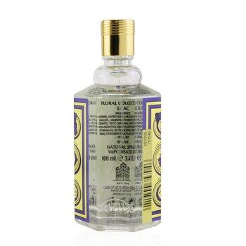 Lilac Eau De Cologne Spray  100ml/3.4oz