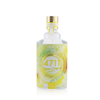Remix Cologne Lemon Eau De Cologne Spray  100ml/3.4oz