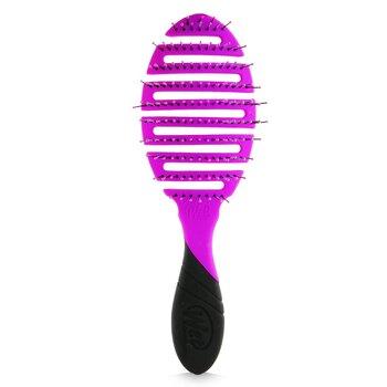 Pro Flex Dry - # Purple 1pc