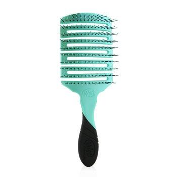 Pro Flex Dry Paddle - # Purist Blue 1pc