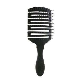Pro Flex Dry Paddle - # Black 1pc
