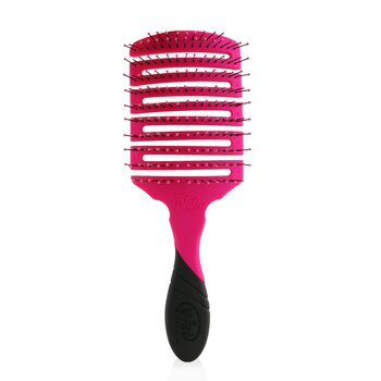 Pro Flex Dry Paddle - # Pink 1pc