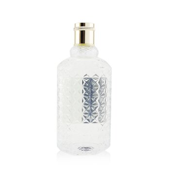 Acqua Colonia Lychee & White Mint Eau De Cologne Spray  170ml/5.7oz