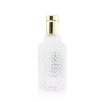 Acqua Colonia Lychee & White Mint Одеколон Спрей  50ml/1.7oz