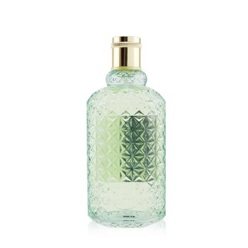 Acqua Colonia Intense Wakening Woods of Scandinavia Eau De Cologne Spray  170ml/5.7oz