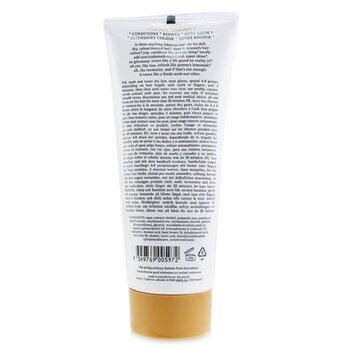 Fabuloso Colour Intensifying Conditioner - # Caramel  220ml/7.5oz