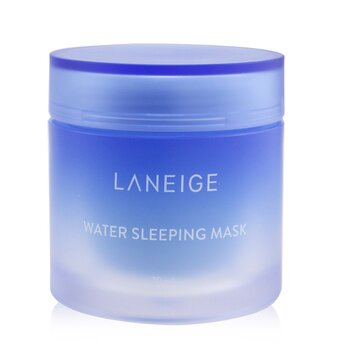 Water Sleeping Mask  70ml/2.36oz