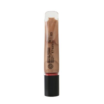 Shimmer Gel Gloss  9ml/0.27oz