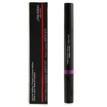 LipLiner InkDuo (Prime + Line)  1.1g/0.037oz