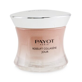 Roselift Collagene Jour Lifting Cream  50ml/1.6oz