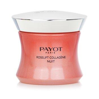 Roselift Collagene Nuit Resculpting SkinCream  50ml/1.6oz
