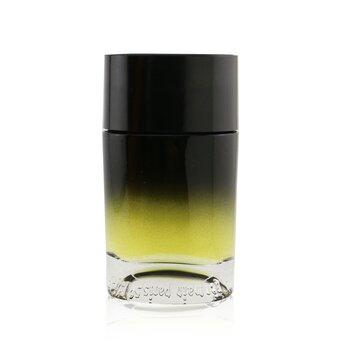 34 Boulevard Saint Germain Eau Parfum Spray  75ml/2.5pz