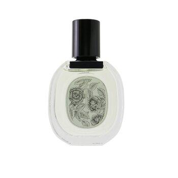 Eau Rose Eau De Toilette Spray  50ml/1.7oz