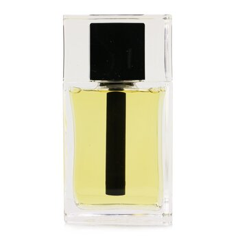 Dior Homme Eau De Toilette Spray (2020 New Version)  100ml/3.4oz