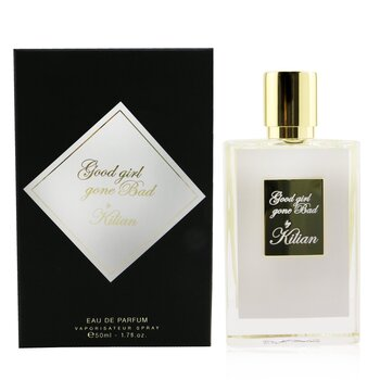 Good Girl Gone Bad Eau De Parfum Spray  50ml/1.7oz