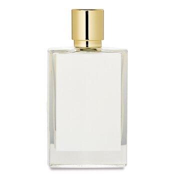 Woman In Gold Eau De Parfum Spray  50ml/1.7oz