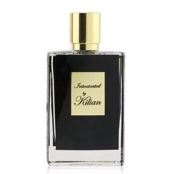 Intoxicated Eau De Parfum Spray  50ml/1.7oz