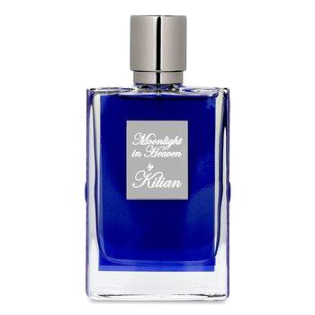 Moonlight in Heaven Eau De Parfum Spray  50ml/1.7oz