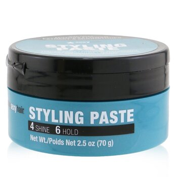 Healthy Sexy Hair Styling Paste Texture Paste  70g/2.5oz