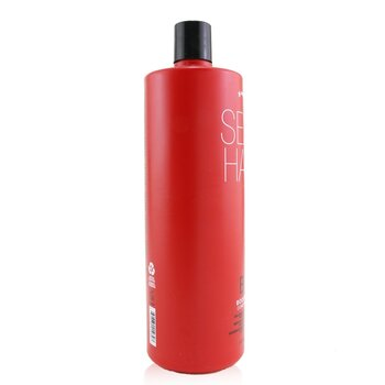 Big Sexy Hair Boost Up Volumizing Conditioner with Collagen  1000ml/33.8oz