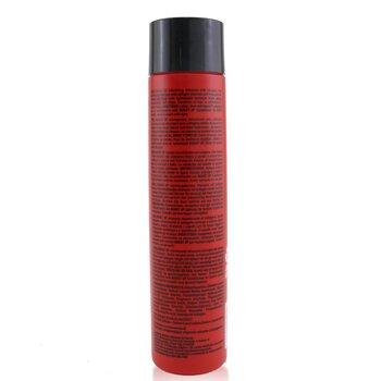 Big Sexy Hair Boost Up Volumizing Shampoo with Collagen  300ml/10.1oz