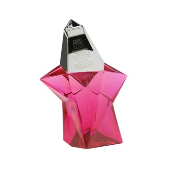 Angel Nova Eau De Parfum Refillable Spray  50ml/1.7oz