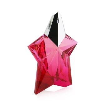 Angel Nova Eau De Parfum Refillable Spray  100ml/3.4oz
