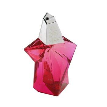 Angel Nova Eau De Parfum Refillable Spray 30ml/1oz