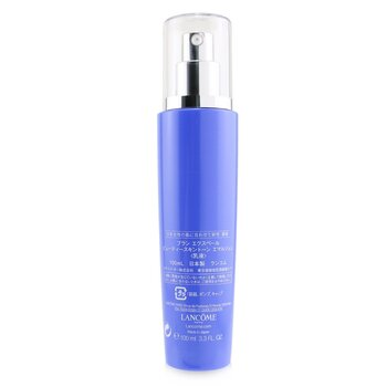 Blanc Expert Beautiful Skin Tone Brightening Emulsion  100ml/3.3oz