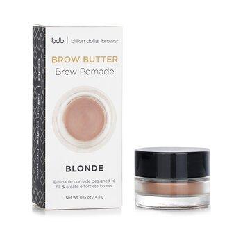 Brow Butter Brow Pomade  4.5g/0.15oz