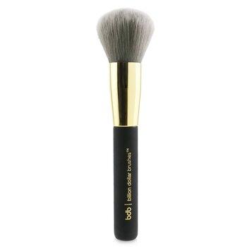 Powder Brush  -