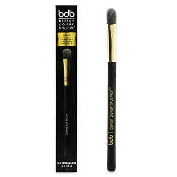 Concealer Brush  -